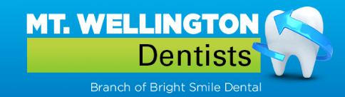Welcome to Mt.Wellington Dentists